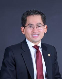 CEO HSBC Việt Nam: Lãi suất cho vay mua nhà có thể tăng nhẹ
