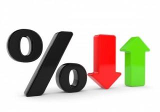 Xác định lãi, lãi suất trong hợp đồng tín dụng tại thời điểm xét xử sơ thẩm