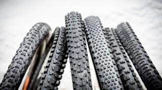 Brasil rà soát hoàng hôn chống bán phá giá lốp xe đạp từ Việt Nam