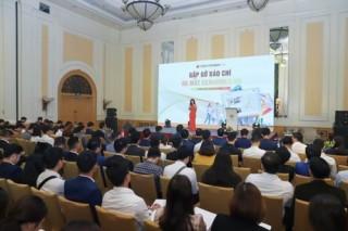 CenHomes.vn - Bước đột phá trong giao dịch bất động sản