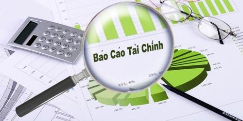 Tổng lợi nhuận sau thuế 2018 của doanh nghiệp niêm yết HNX tăng 11,4%