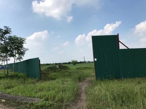 Thủ tướng yêu cầu kiểm tra 2000 ha bỏ hoang tại Mê Linh