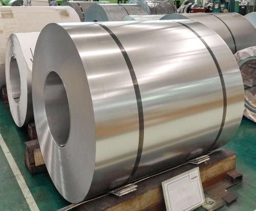 Malaysia áp thuế CBPG từ 2,66-15,69% với nhiều sản phẩm sắt thép Việt