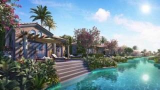 Săn biệt thự biển Mũi Né: Gợi ý hấp dẫn để đầu tư