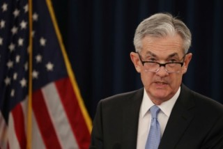 Fed giữ nguyên lãi suất, cho biết không có đợt tăng nào trong năm nay