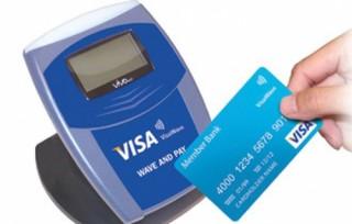 Visa công bố Lộ trình an ninh thanh toán cho Việt Nam