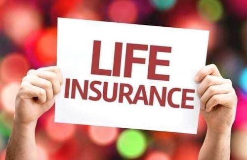 Doanh thu bảo hiểm xấp xỉ 3% GDP năm 2018