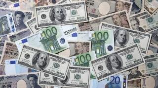 Yên và euro tăng vọt khi nhà đầu tư tìm kênh an toàn giữa lo ngại về virus corona
