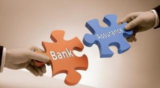Nhiều lợi ích khi mua bảo hiểm qua ngân hàng