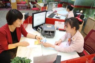 HDBank miễn giảm phí chuyển tiền cho khách hàng