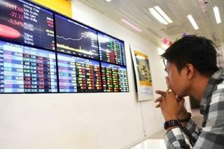 Giảm giá dịch vụ chứng khoán để hỗ trợ thị trường
