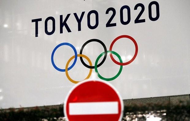 hoan to chuc olympic tokyo 2020