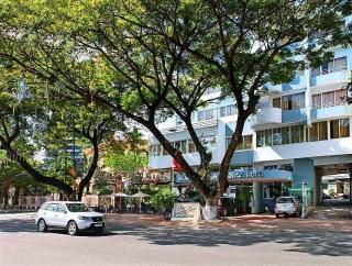 156 khách sạn đăng ký phục vụ cách ly có trả phí