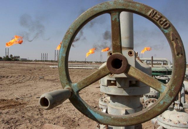 Giá dầu tiếp tục giảm trước lo ngại OPEC có thể tăng sản lượng