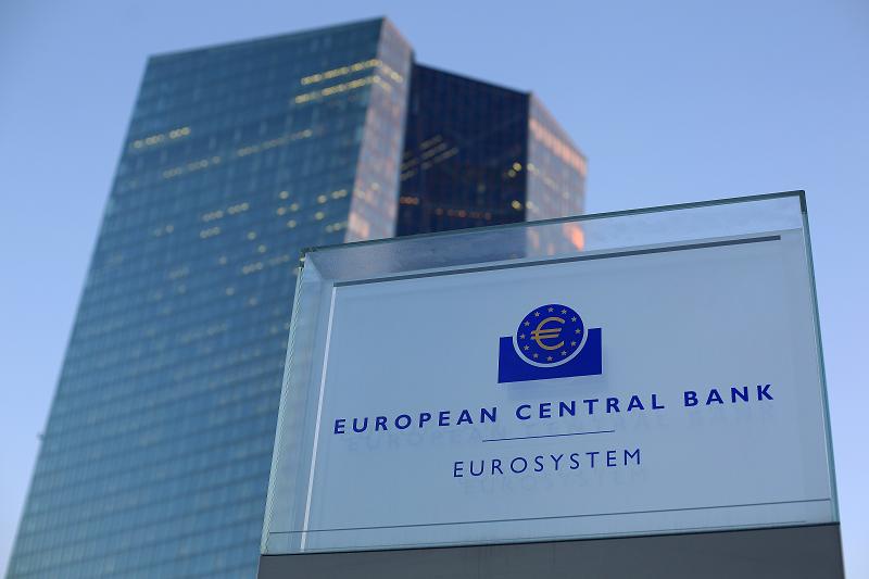 ECB có điều chỉnh chương trình kích thích Covid-19 vì lợi suất trái phiếu tăng?