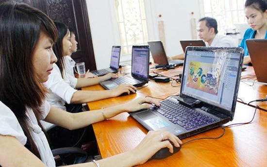 Việt Nam có tỷ lệ lãnh đạo nữ ngành thương mại điện tử cao nhất Đông Nam Á
