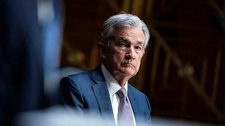 Kinh tế Mỹ tốt hơn và lạm phát cao hơn, nhưng Fed không tăng lãi suất