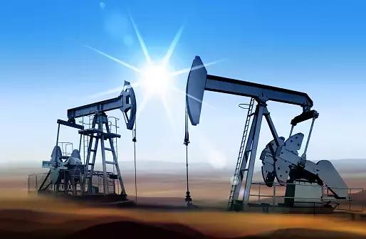 Giá dầu giảm do lo ngại COVID-19 lan rộng tại châu Âu sẽ ảnh hưởng đến nhu cầu