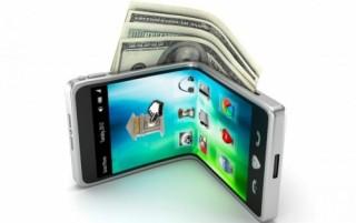 4,24 triệu ví điện tử có liên kết với tài khoản ngân hàng
