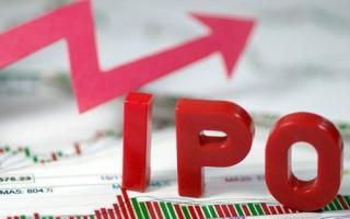 IPO Cà phê Thuận An, chào bán lần đầu 1,3 triệu cổ phần