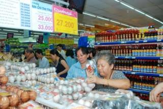 TP.HCM ban hành Kế hoạch bình ổn thị trường năm 2019