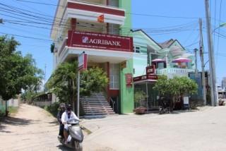 Vụ việc Agribank Ninh Diêm: Quyền lợi người gửi tiền luôn được bảo đảm