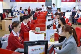 HDBank tiếp tục nhận hai giải thưởng từ tổ chức Asiamoney