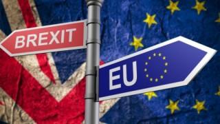 Chủ tịch EC Donald Tusk đề xuất nới thời hạn Brexit cho Anh