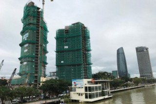 Đà Nẵng: Quyết liệt xử lý 570 'điểm đen' về trật tự đô thị