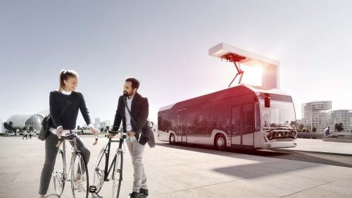 ABB hỗ trợ Đà Nẵng xây dựng thành phố thông minh
