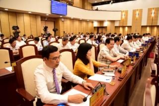 Hà Nội: Phê duyệt chủ trương đầu tư nhiều dự án giao thông, nhà ở
