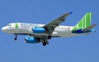 Vốn tư nhân - Nguồn lực cần huy động để phát triển hạ tầng hàng không
