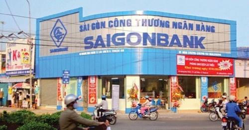 vietinbank dau gia thoai von 151 trieu co phan tai saigonbank