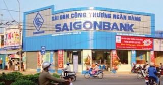 VietinBank đấu giá thoái vốn 15,1 triệu cổ phần tại Saigonbank