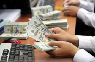 Quy định về sử dụng ngoại hối của nhà đầu tư nước ngoài