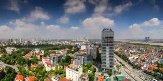 BIDV tiếp tục được nâng định hạng tín nhiệm toàn cầu