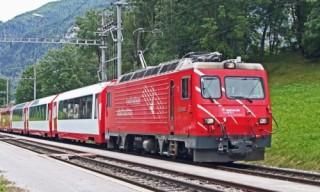 Tiếp tục lấy ý kiến rộng rãi về DA đường sắt tốc độ cao Bắc - Nam