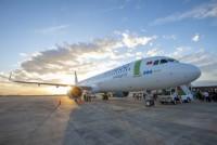 Bamboo Airways: Chúng tôi cạnh tranh bằng chất lượng dịch vụ, sự an toàn và nhiều sản phẩm mới