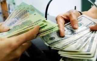 Thị trường tài chính tiền tệ tháng 3: Ổn định và thuận lợi