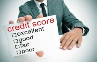 Thông tin tín dụng CIC tăng khả năng tiếp cận tín dụng của khách hàng vay
