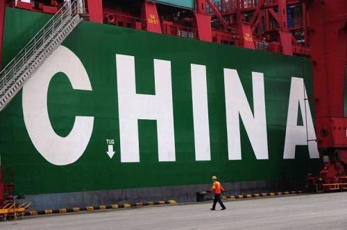 Trung Quốc: Tăng trưởng GDP quý I/2019 đạt 6,4%, vượt so với kỳ vọng