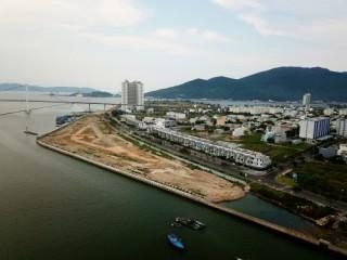 Sở Xây dựng Đà Nẵng: Dự án Bến du thuyền đã được phê duyệt báo cáo đánh giá tác động môi trường