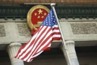 Mỹ thắng trong phán quyết WTO về việc Trung Quốc áp hạn ngạch thuế quan với ngũ cốc