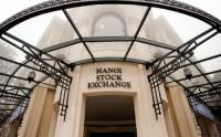 HNX sửa đổi quy chế hoạt động của thành viên tạo lập thị trường