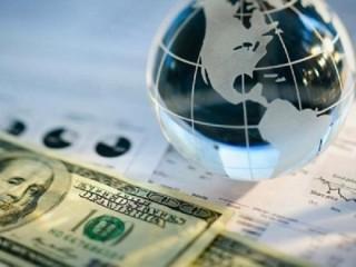 4 tháng, Việt Nam đầu tư ra nước ngoài gần 150 triệu USD