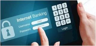 Khuyến cáo với khách hàng giao dịch ngân hàng điện tử dịp lễ