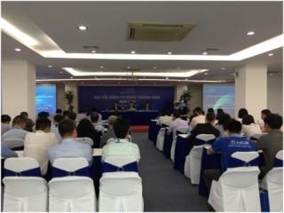 NCB tổ chức đại hội đồng cổ đông thường niên 2019