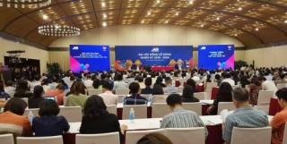 MB tổ chức thành công Đại hội đồng cổ đông