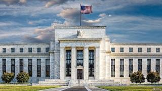 Fed mở rộng quyền tiếp cận đô la qua thỏa thuận repo cho các ngân hàng trung ương