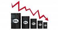 Giá dầu thô giàm sau phiên tăng kỷ lục, do nghi ngờ thông tin thỏa thuận Ả Rập-Nga